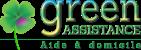 green-assistance-logo